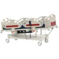 CKE-20 PEDIATRIC BED WITH 2 MOTOR B