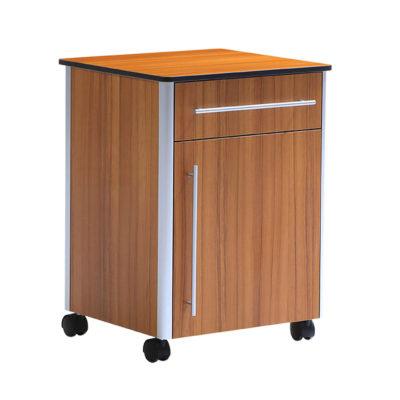 Linealife FCS-5030 Bedside Cabinet