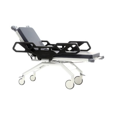 Linealife Mono-4100 General Emergency Stretcher