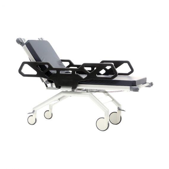 Linealife Mono-4100 General Emergency Stretcher