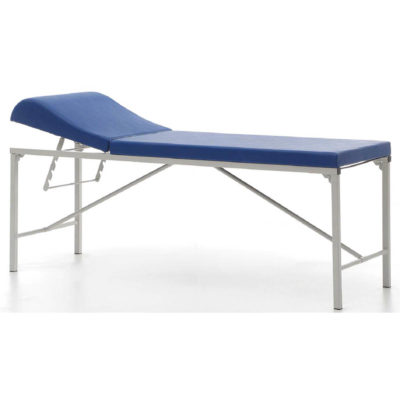 Linealife MSC-35 Examination Couch (Foldable Leg)