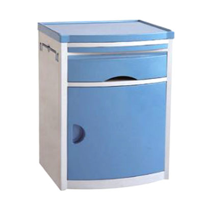 abs-bedside-table15175253533
