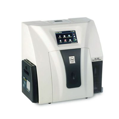 AGD EL-120 Electrolyte Analyzer