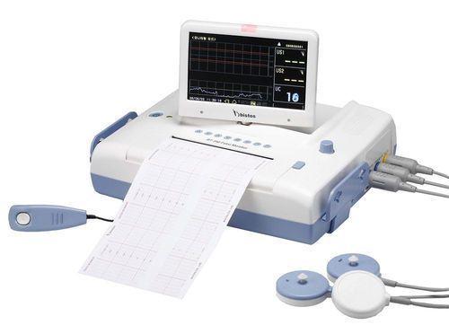 Bistos BT-350 Fetal Monitor