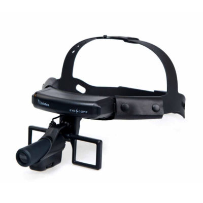 Bistos BT-410 Medical Head Lamp