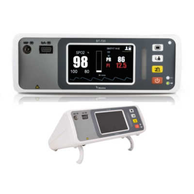 Bistos BT-720 Patient Monitor
