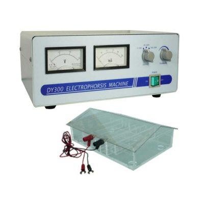 DY-300 Electrophoresis Machine