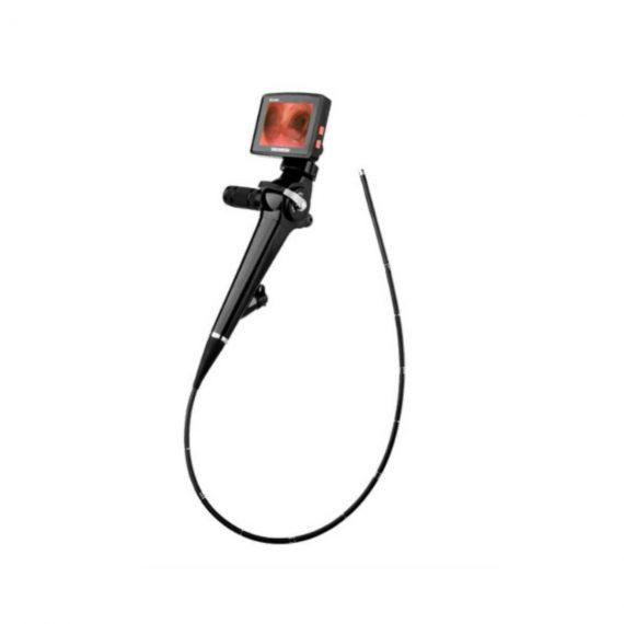 Flexible Video Intubation Laryngoscope(QG-3052)