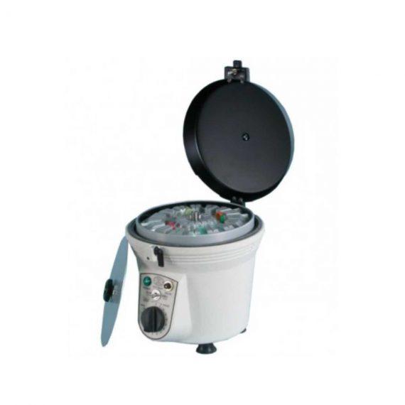 Hawksley-Hematocrit-Centrifuge-Model-1400