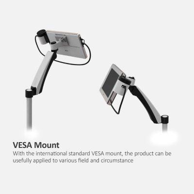 IISM VPism-C (Compact Type) Vein Probe......