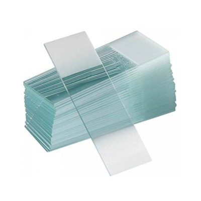 Microscope Glass slide
