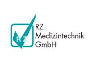 RZ Medizinteknik