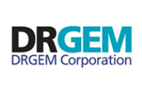 DrGem Corporation