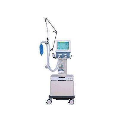 SD-H3000A