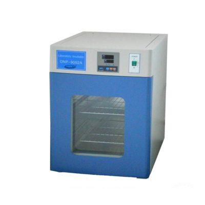 Zenithlab Incubator