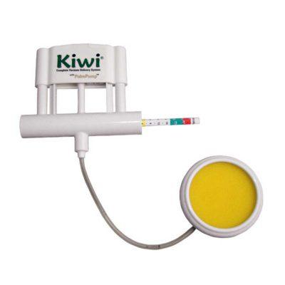 kiwi-complete-vacuum-extractor