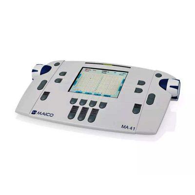 Maico MA 41 Audiometer