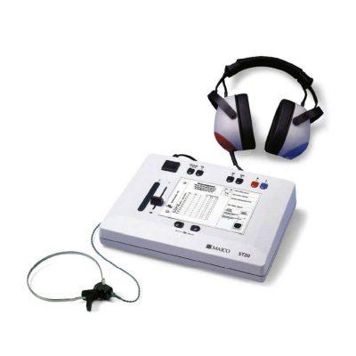 Maico ST20 Audiometer