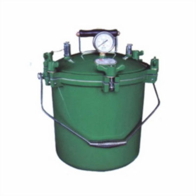 portable-steam-sterilizer-autoclave