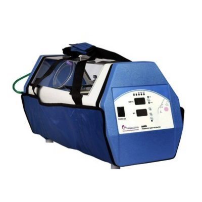 AVI Transport Incubator
