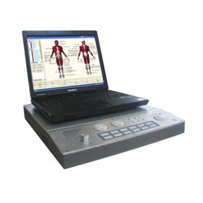 Contec CMS6600B Electromyogram (EMG) Machine