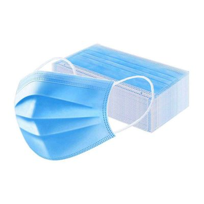 Disposable Surgical Nose Mask