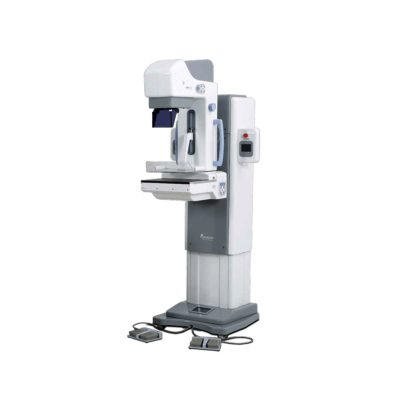 Genoray Full Field Digital Mammography DMX-600