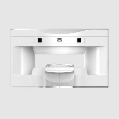 MRI Openmark