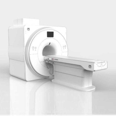 MRI SuperMart