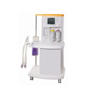 Morpheus LT anaesthesia machine
