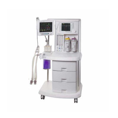 Morpheus M anaesthesia machine