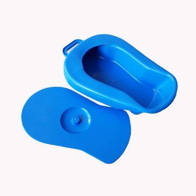 Plastic Bed Pan