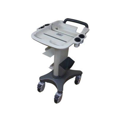 Sonoscape Ultrasound Trolley