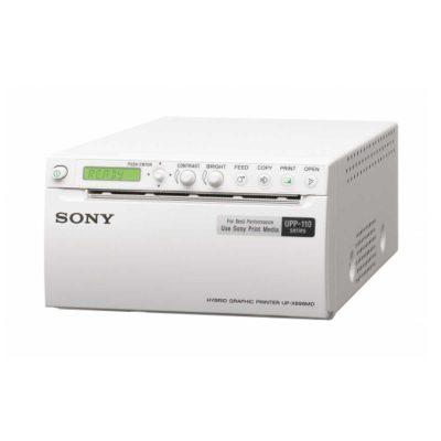 Sony Thermal Printer