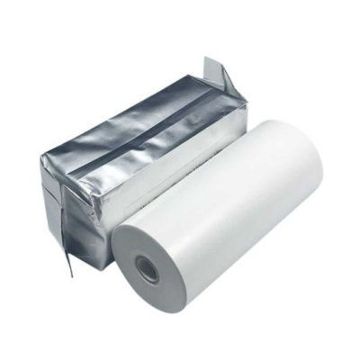 Sony Thermal Printer Paper