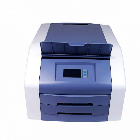 Signers Dry Thermal X-ray Film Printer