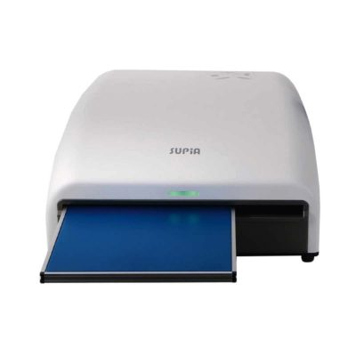 SIGNERS SUPiA X-ray Digitizer