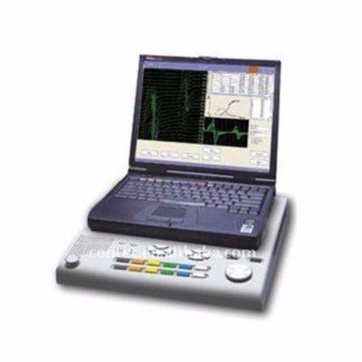 contec cms6600b EMG