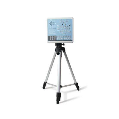contec kt88-3200 EEG Machine