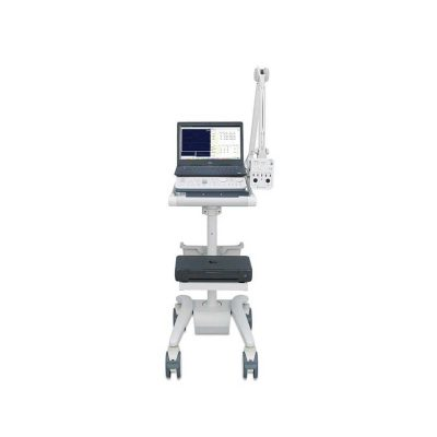 Electromyogram (EMG) Machine