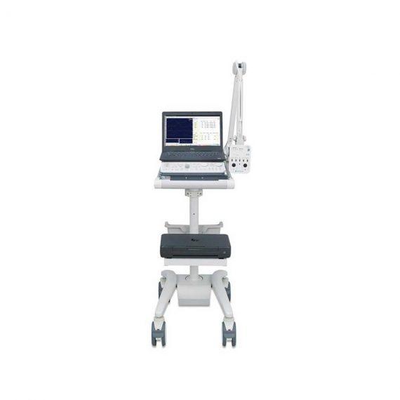 Electromyogram (EMG) Machine