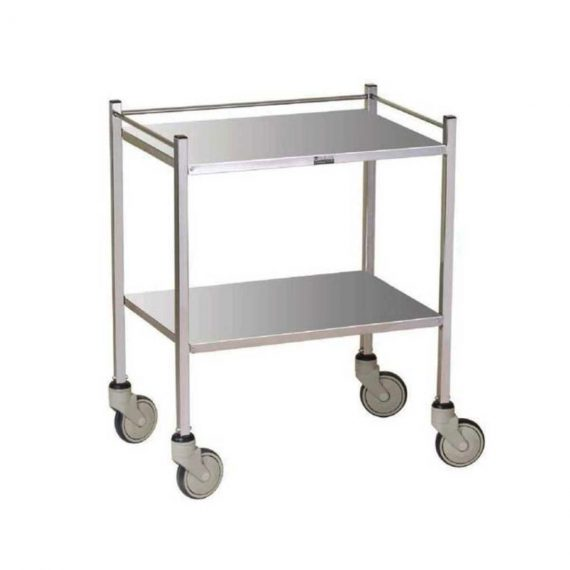 instrument-trolley