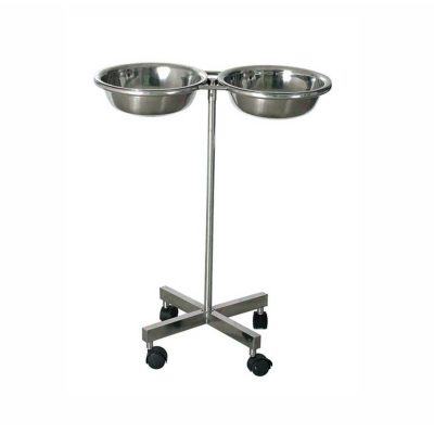 wash hand bowl with stand