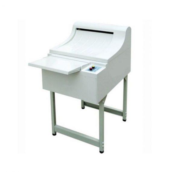 Automatic X-ray Film Processor Xr-380h