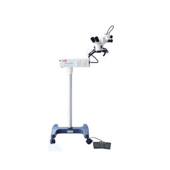 Mecan YZ20P5 Operation Microscope