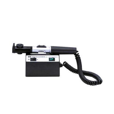 Mecan YZ24 Streak Retinoscope