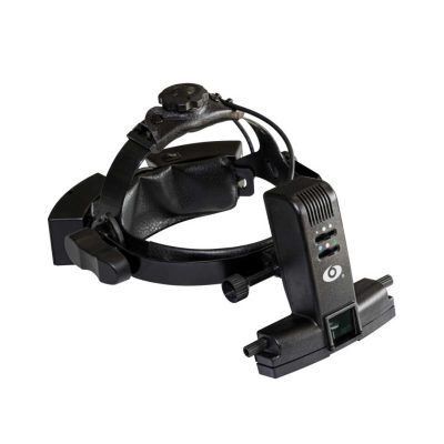 Mecan YZ25C Binocular Indirect Ophthalmoscope