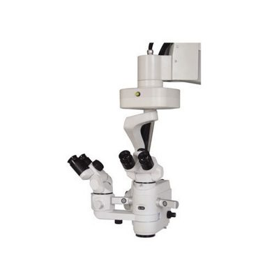 New Vision SOM-2000EX Operating Microscope.. copy