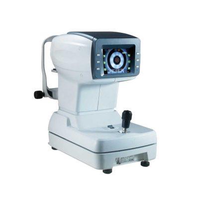 Mecan RM-9000 Auto Refractometer