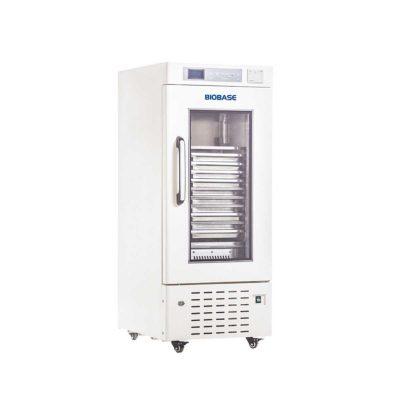 Biobase Platelet Agigator